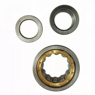 Motorcycle Spare Part Engine Parts 6000 6001 6002 6004 6005 6006 6007 6200 6201 6202 6203 6204 6300 6301 6302 6303 2RS Zz Deep Groove Ball Bearing