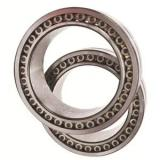 25X62X17mm 6305 Zz 2RS Open Deep Groove Ball Bearing