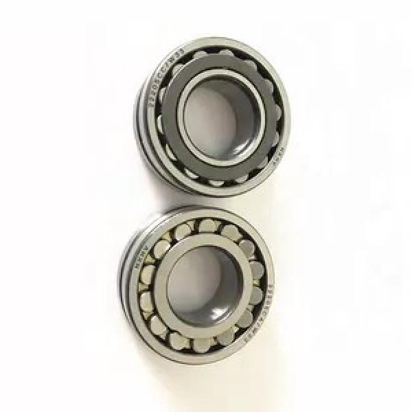 Motorcycle Spare Parts 6302 Bearing #1 image