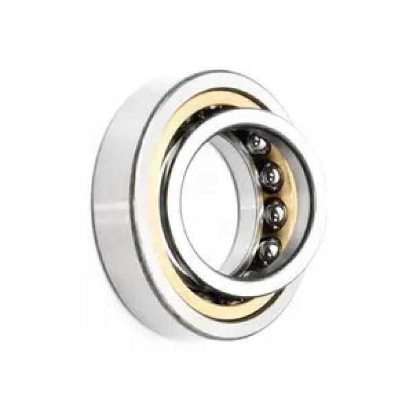High Precision Deep Groove Ball Bearing 6300 6301 6302 6303 6304 6305 6306 6307 6308 6309 6310 #1 image