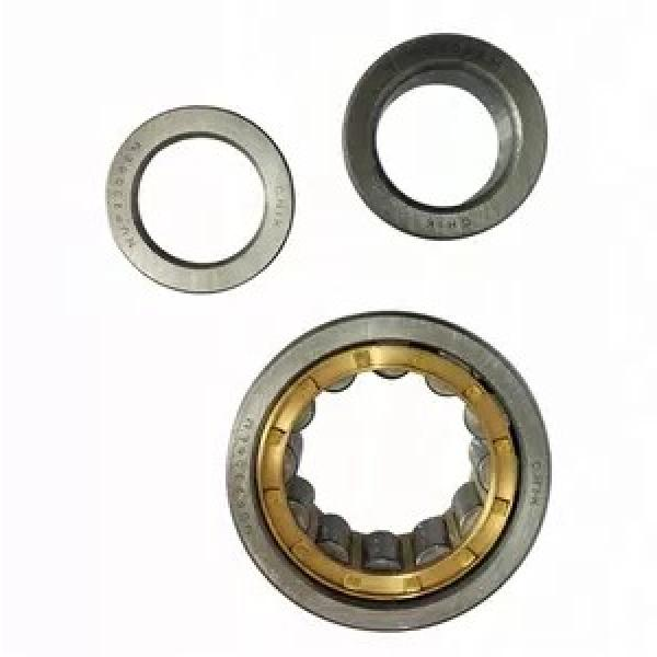 Motorcycle Spare Part Engine Parts 6000 6001 6002 6004 6005 6006 6007 6200 6201 6202 6203 6204 6300 6301 6302 6303 2RS Zz Deep Groove Ball Bearing #1 image
