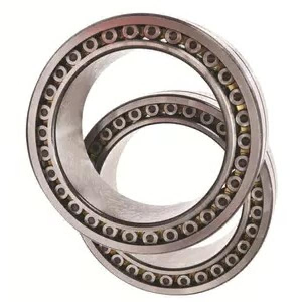 Pump 6300rz 6301RS 6302 6303 6304 6305 6306 6307 6309 6308 Deep Groove Ball Bearing #1 image